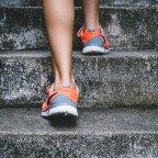 S'équiper pour la course à pied quand on débute
