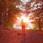 Mon premier marathon: 5 choses que j'aurais aimé savoir pendant l'entraînement
