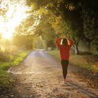5 bonnes raisons de courir tôt le matin
