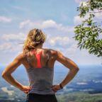 Comment j'ai décidé de courir mon premier marathon et pourquoi