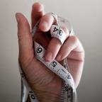 Courir pour maigrir : 4 conseils pour rester motivé