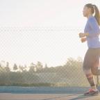 Comment aimer courir?