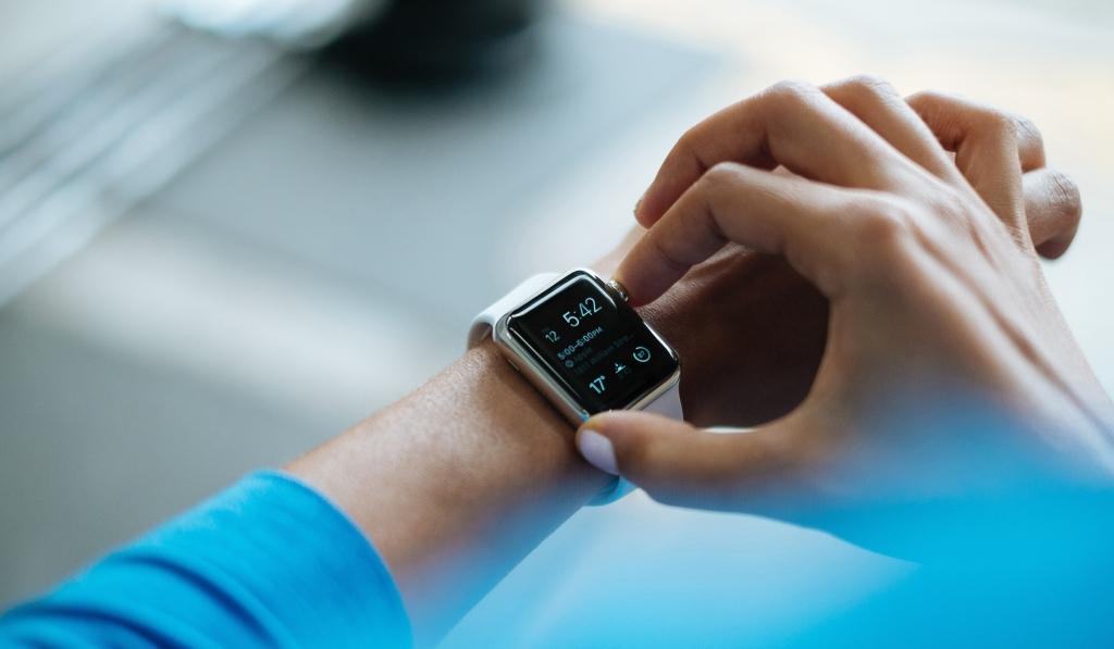 Courir pour maigrir : Conseils pour rester motivé : Mesurer sa progression