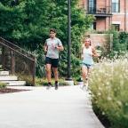 Comment aimer courir