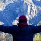 La déprime post-marathon : Mes 9 conseils pour bien la vivre et la prévenir