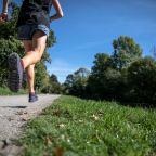 endurance fondamentale