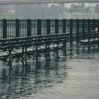 10 signes qui montrent que vous êtes accro à la course à pied