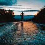 5 choses que vous faites en tant que coureur mais que vous ne dites pas