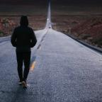 6 trucs pour retrouver la motivation pour courir