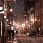 Idées pour des trajets de sorties longues à Québec (été comme hiver)